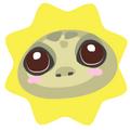 Petling Turtle