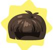 Nerdy Boy Wig