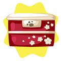 Mystery Bento Box