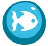 Playfish Cash.png