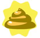 Golden poo