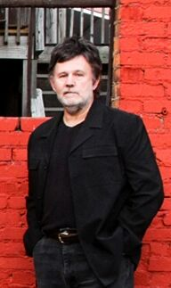 Bob Hartman Petra 2013 40.jpg