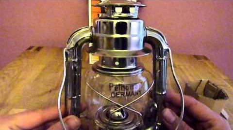 Petromax HL1