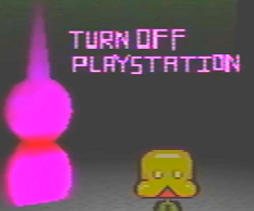 Pinktext.png