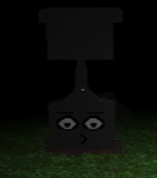 Mike's Tombstone.png