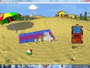 Beachscene p5