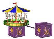 Enchantedbox