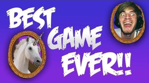 CLOP_-_BEST_GAME_EVER!!_-_Clop_-_(QWOP_meets_unicorn!)