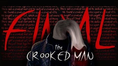 BEAUTIFUL ENDING - The Crooked Man (13) FINAL