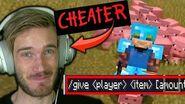 I did an Oopsie in Minecraft - Part 21