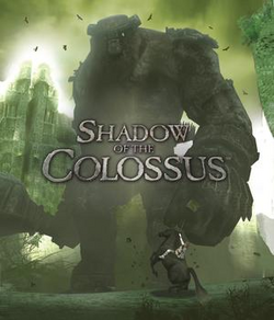 Shadow of the Colossus.png
