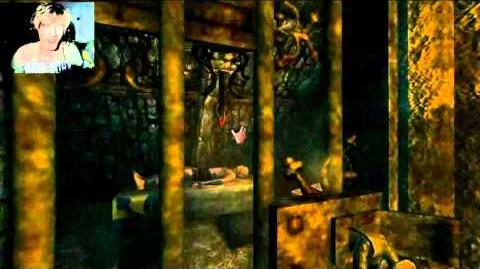 Amnesia_DLC_Justine_Part_1_-_NO_ONE_TOLD_ME_YOU_CANT_SAVE_IN_THIS_GAME...