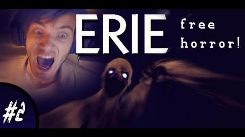 Erie - Part 2
