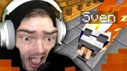 Minecraft Disaster Happened