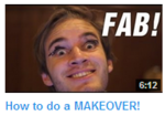 PewDie's First PDE video.png