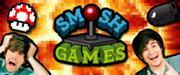 SmoshGames