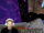 I slept in the Nether in Minecraft.. - Part 5