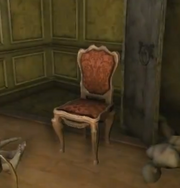 Mr.chair2
