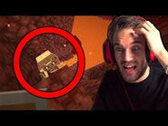 I Made a Huge Mistake in the Nether - Minecraft Hardcore -3