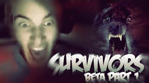 Survivors - Part 1