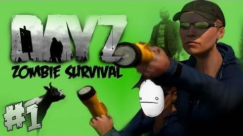 DayZ_-_TWO_GIRLS_ON_A_ZOMBIE_SURVIVAL_QUEST_-_DayZ_-_Part_1