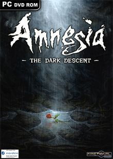 Amnesia The Dark Descent .png