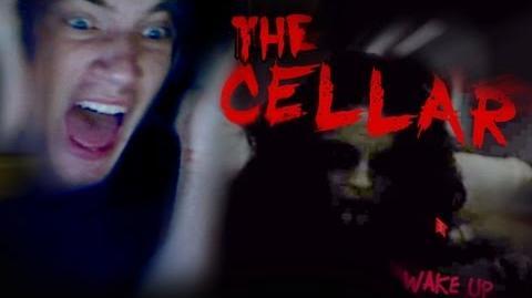 The Cellar - Part 1