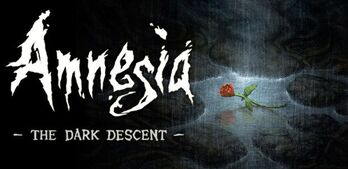Amnesiablizzaga-g.jpg