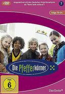 DVD 7.1