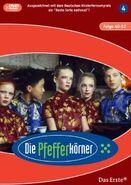 DVD 4