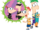 A Phineas & Ferb Movie: The Meapless Star