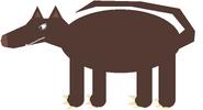 Buford Wolf