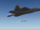 Tilla Squadron/Aircraft