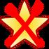 OldFA-Star.png