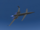 PJet/X350 Nightingale/General