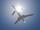 PJet/X350 Nightingale