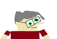 Professor Maffin(Профђссињ Маффинђ).png