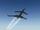 PJet/X350 Nightingale/Abilities