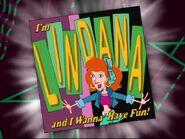 Lindana