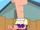 Ferb Fletcher (Series)