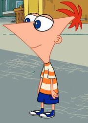 Phineas.jpeg