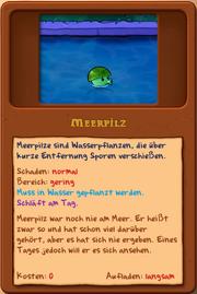 Meerpilz.png