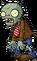 Regular Zombie.png
