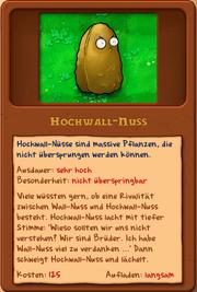 Hochwallnuss.png