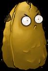 Tallnut cracked1