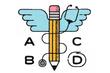 ABC-icon-21.webp