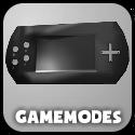 Gamemodes2.png
