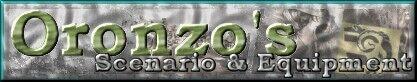 Oronzo.jpg
