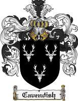 Cavendish-coat-of-arms-98.jpg