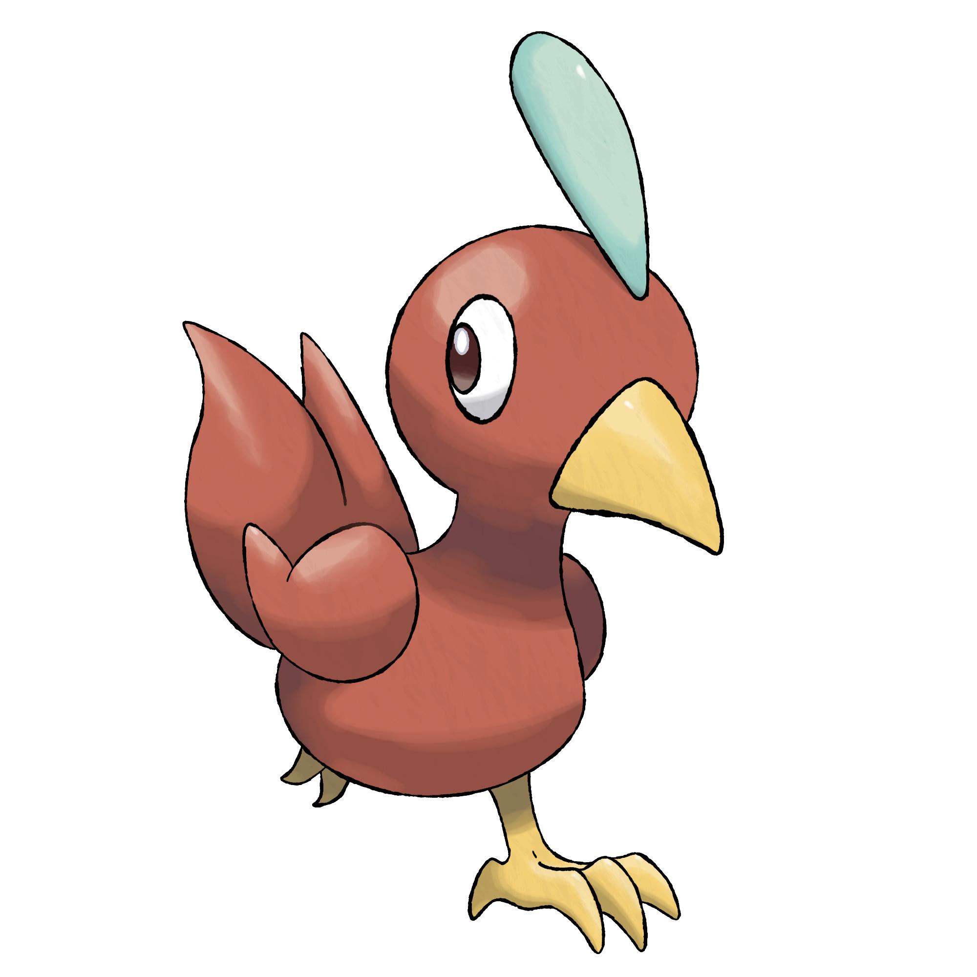 Stuffowl